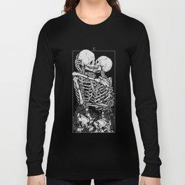 Long Sleeve T Shirts | Society6