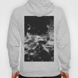 Waves of Marble Hoody