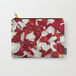 Rose  , Rose  games, Rose  blanket, Rose  duvet cover, Rose  shower curtain, Rose  art framed, Carry-All Pouch