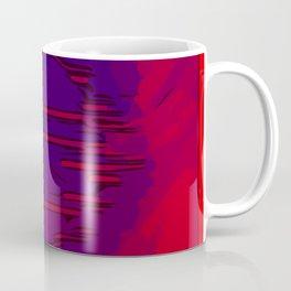 Emerging Planet Coffee Mug