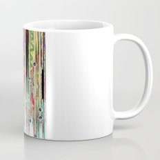 Fringe Benefits Mug