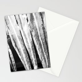 Beautiful but Dangerous Stationery Cards