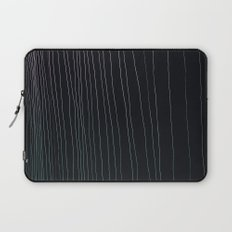 Pen Laptop Sleeve