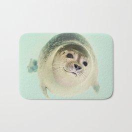 Little Buddy Bath Mat
