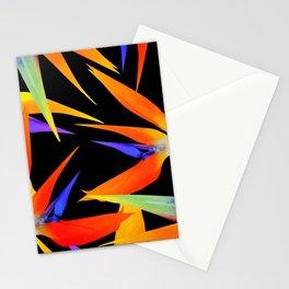 Paradis Stationery Cards