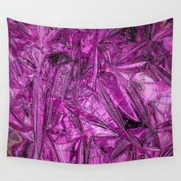 Modern fantasy 1018D Wall Tapestry