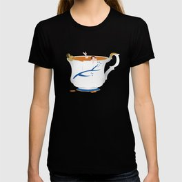 RxB Chipped Cup T-shirt