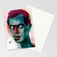 261013 Stationery Cards