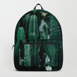 Cactus 07 Backpack