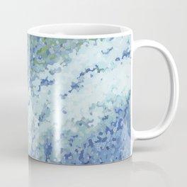 Ocean City Surf Coffee Mug