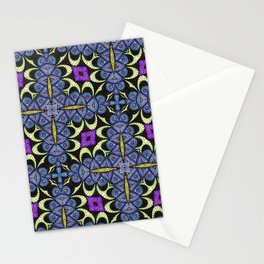 Semillas Stationery Cards