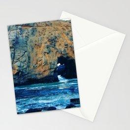 Pfeiffer Stationery Cards