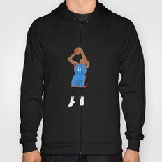 Thunder Up Hoody