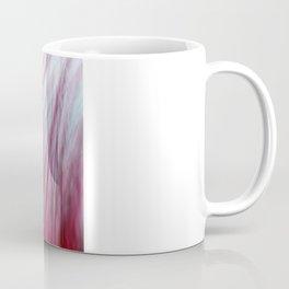 reed II Coffee Mug