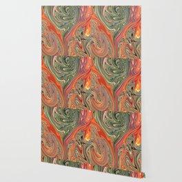 Frieda Wallpaper