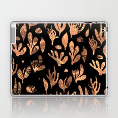 underwater plants Laptop & iPad Skin