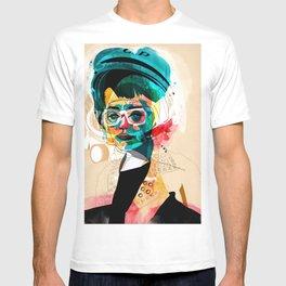 270113 T-shirt