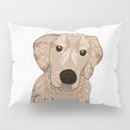 Labrador retriever Pillow Sham