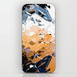 10118 iPhone Skin