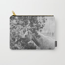 Horse II _ Photography Carry-All Pouch
