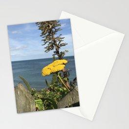 Bembridge Views Stationery Cards