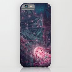 Jellyfish Hive Slim Case iPhone 6s