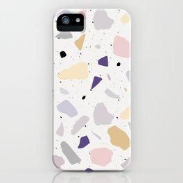 Balcón iPhone Case