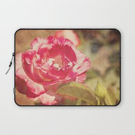 Cliche: A Rose by any other Name Laptop Sleeve