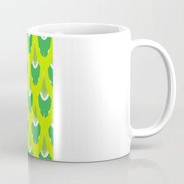 Wall to Wall Coffee Mug