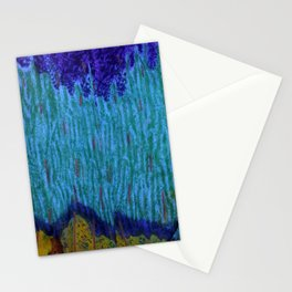 Tapestry 009 Stationery Cards