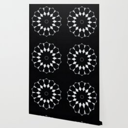 HYPNOSIS16 Wallpaper