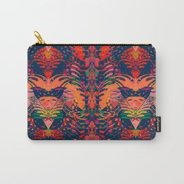Autumn Overture Carry-All Pouch