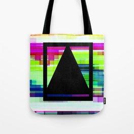 NOT Tote Bag