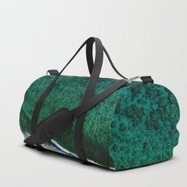 Sea 10 Duffle Bag