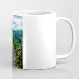 Bear Lodge Coffee Mug