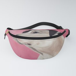 Not a bully Fanny Pack