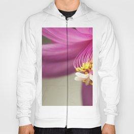 petals, stamens, flower Hoody