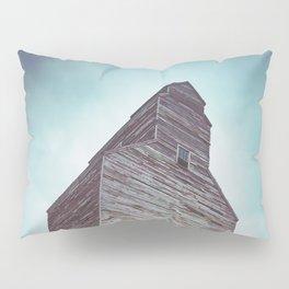 Lean In Pillow Sham