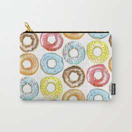Urban Sweets Carry-All Pouch