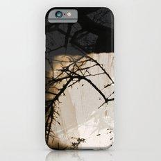 I Dream Of Better Slim Case iPhone 6s