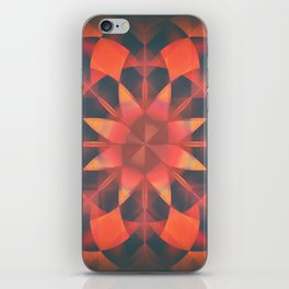 In Vitro Veritas iPhone Skin