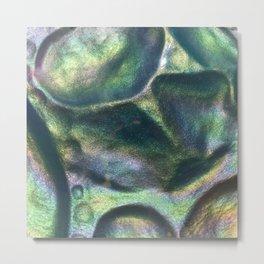 Abstract 93 Metal Print