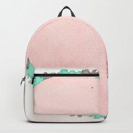 love 35 Backpack