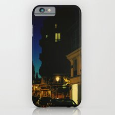 Paris by Night V iPhone 6s Slim Case