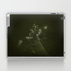 burton Laptop & iPad Skin