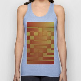 Labylight Unisex Tank Top