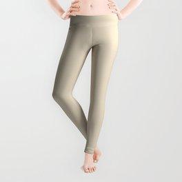 SAND II Leggings