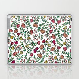 Psalm 139:5 Laptop & iPad Skin