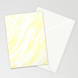 WARM BREEZE Stationery Cards