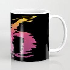 S6 Reflection Mug